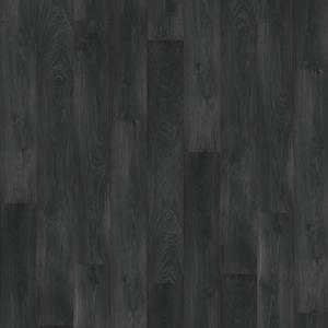 Pergo lamināts Black Oak Plank