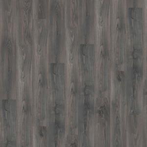 Pergo lamināts Dark Grey Oak Plank