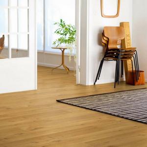 Pergo lamināts Modern Plank Sensation Village Oak