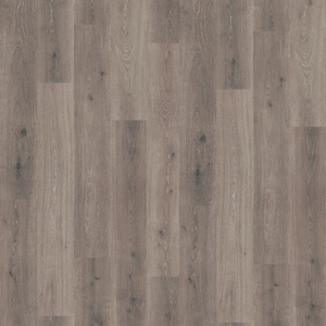 Pergo lamināts Mountain Grey Oak Plank