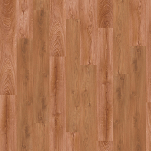 Pergo lamināts Natural Oak Plank