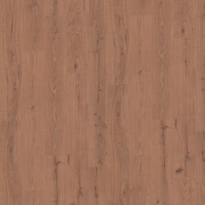 Pergo lamināts Natural Sawcut Oak Plank