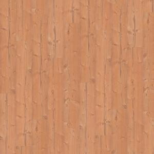 Pergo lamināts Nordic Pine Plank