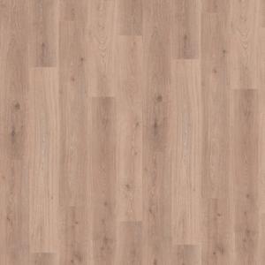 Pergo lamināts Premium Oak plank