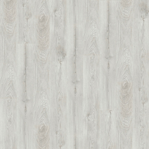 Pergo lamināts Silver Oak Plank