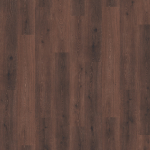 Pergo lamināts Thermotreated Oak Plank