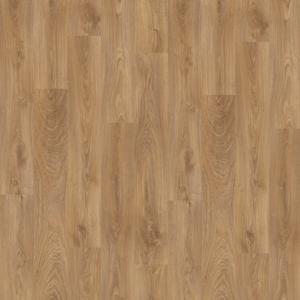 Pergo lamināts Vineyard Oak Plank