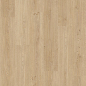 Tarkett Lamināts Cotton Oak Beige