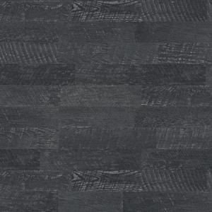 Tarkett lamināts Painted Black
