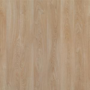 Tarkett lamināts Beige Sherwood Oak