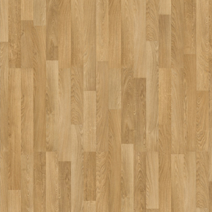 Tarkett lamināts Broceliande Oak Brown