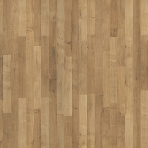 Tarkett lamināts Brushed Oak