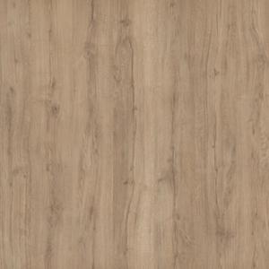 Tarkett lamināts Caramel Oak