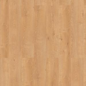 Tarkett lamināts Classic Oak Natural