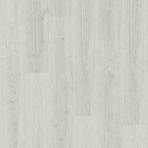 Tarkett lamināts Cotton Oak White