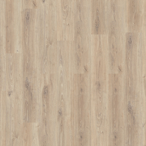 Tarkett lamināts Forest Oak Clay