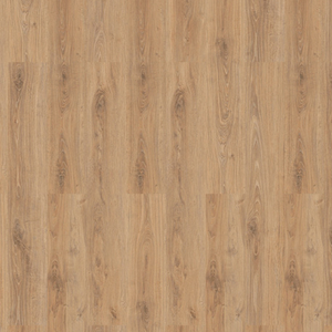 Tarkett laminats Forest Oak Gold