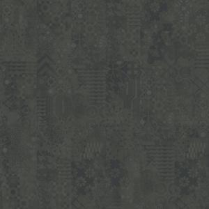 Tarkett lamināts Fusion Black