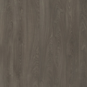 Tarkett lamināts Grey Mocha Sherwood oak