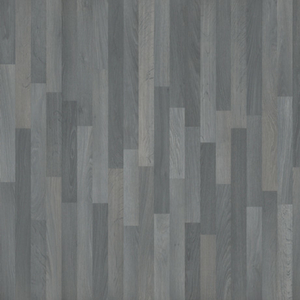 Tarkett laminats Grey Pepper Oak