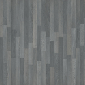 Tarkett lamināts Grey Pepper Oak