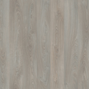 Tarkett lamināts Grey beige Sherwood oak
