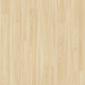 Tarkett lamināts Harmony ash Authentic