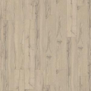 Tarkett lamināts Heritage Authentic Oak