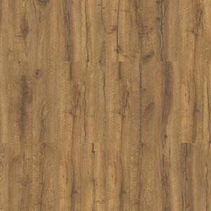 Tarkett lamināts Heritage Rustic Oak