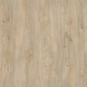 Tarkett laminats Infinite Beige Oak