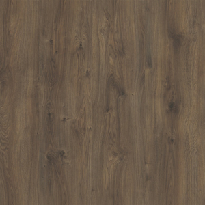 Tarkett lamināts Infinite Coffee Oak