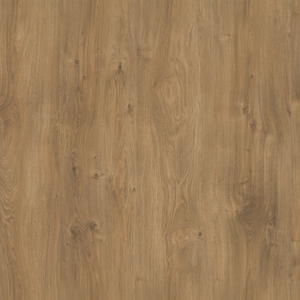 Tarkett lamināts Infinite Honey Oak