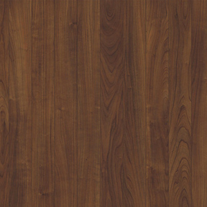 Tarkett laminats Infinite Walnut