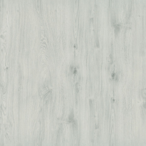 Tarkett lamināts Infinite White Oak