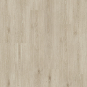Tarkett lamināts Melody Oak Cream
