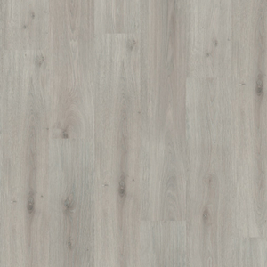 Tarkett lamināts Melody Oak grey