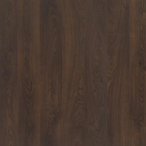 Tarkett lamināts Mocha Sherwood oak