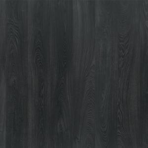 Tarkett lamināts Oak Black