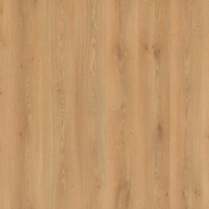 Tarkett lamināts Oak Natural