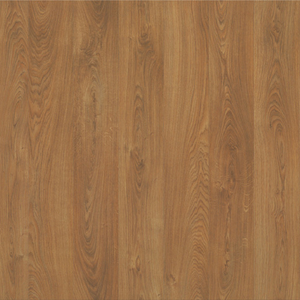 Tarkett lamināts Oak Sherwood Honey