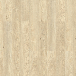 Tarkett lamināts Soft Ginger Oak