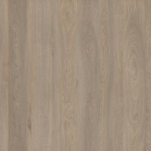 Tarkett lamināts Soft Saffron Oak
