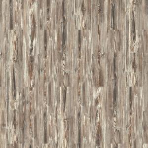 Tarkett lamināts Taiga Pine