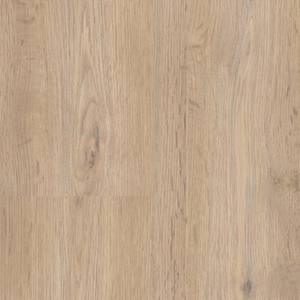Tarkett lamināts Vanilla Oak