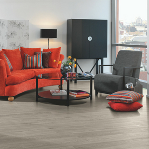 Tarkett lamināts Woodstock Soft Cumin Oak