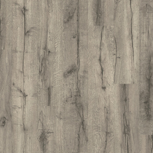 Tarkett lamināts heritage Grey Oak