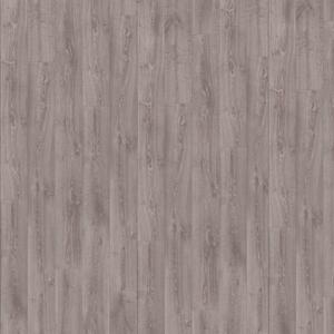 Pergo lamināts Autumn Oak Plank