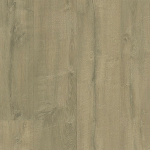 Pergo lamināts Beach Town Oak Wide Long Plank