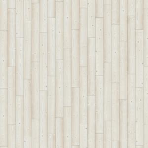 Pergo lamināts Brushed White Pine Plank