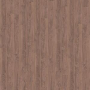 Pergo lamināts Burn Oak Plank